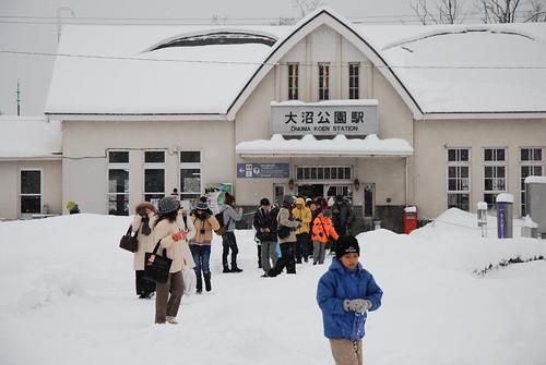 北海道 Day2 札幌_164.JPG