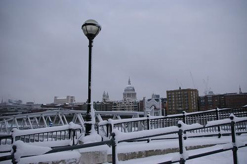 Snow_2009-53