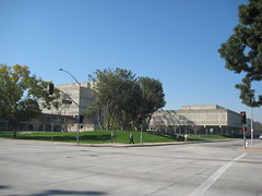 Orange County Jail