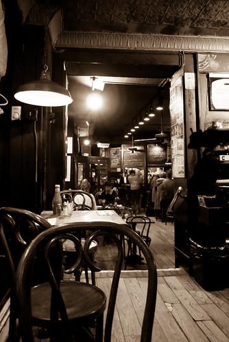 Broome Street