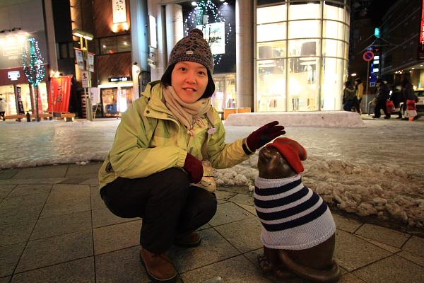 2009北海道-D3-9-旭川平和通&格蘭登_01.JPG