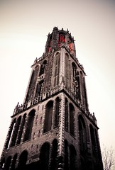 Candle (Rik Hermans) Tags: tower church netherlands dutch canon delete5 delete2 utrecht domtoren glow candle bell delete6 delete7 gothic nederland save3 delete3 save7 save8 delete delete4 save save2 save4 save5 save10 save6 hdr rik hermans dedom savedbythedeletemeuncensoredgroup rikhermans hermansrik