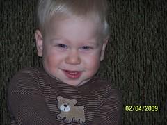 February 2009 010