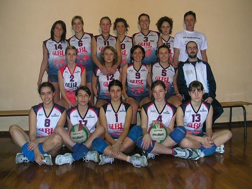 05-06 Serie D 02