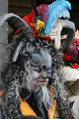 Carnevale Venezia 2009 6