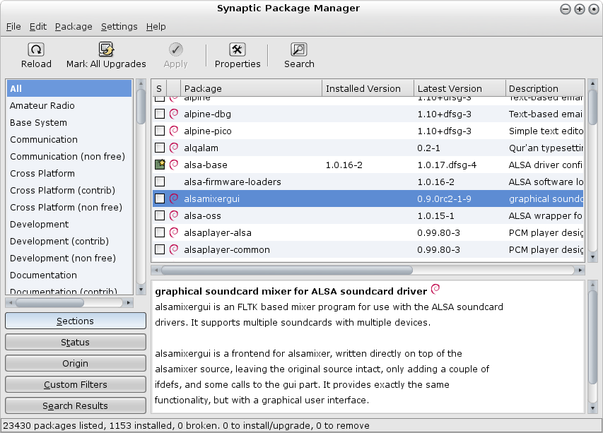 Synaptic_Package_Manager_041909