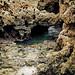Playa Carvoeira