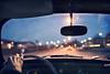 (koinis) Tags: light sunset macro cars car vw john volkswagen volvo amazon beetle sigma explore getty 24mm 18 2009 bubbla elmia koinberg koinis volkswagenbeetle1960