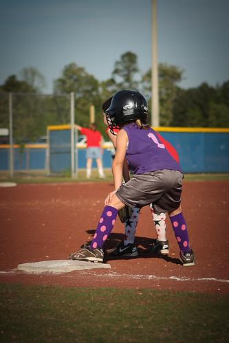 softball 018