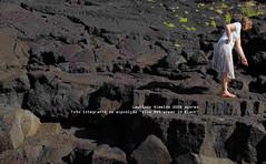 cidades negras (laurindo almeida - ModusdeVer fotografia) Tags: portugal lava nikon pico d200 azores aores laurindo