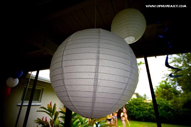 IMG_1165WWW.UPNUPDAILY.COM / WWW.UPNUP-PHOTOGRAPHER.COM