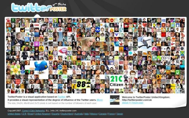 twitter-poster-lg