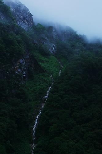 200907194147 rain fall