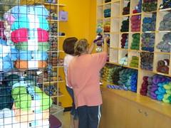 Shop 012