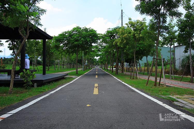 9807-潭雅神自行車道_006.jpg