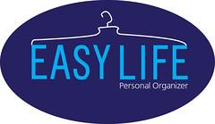 Easy Life (Bruno Host Portfólio) Tags: logomarca designgráfico brunohost