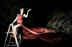 . (Fer Gregory) Tags: red hot sexy art fashion female mexicana canon de mexico eos la flying model glamour photographer dress artistic modelo mexican fernando fotografia lopez gregory mexicano fernanda chava fotografo freg cabada 40d fernandogregory canoneos40d canon40d fergregory fernandogregorymilan
