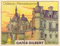 gilbert habitation 10