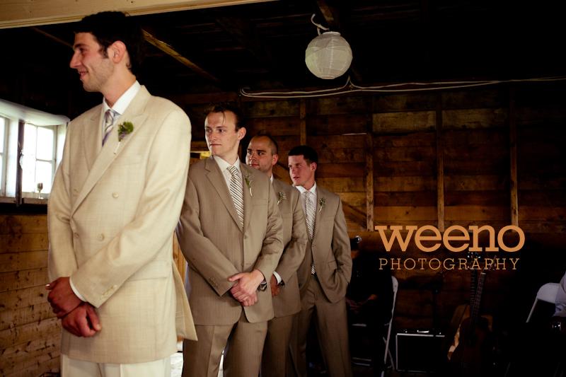 Dubienski Wedding (Wedding) (11 of 24)