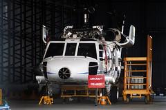 On Jack (MIR Aviation Photography) Tags: helicopter blackhawk s70 tudm tenteraudara