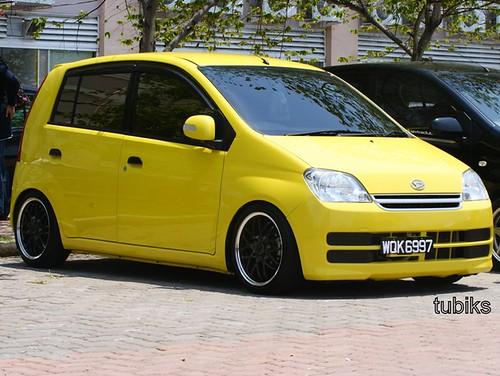 Autoshow Expo, Tanjung Aru Plaza, Kota Kinabalu 3780292905_6d2b6b6a57