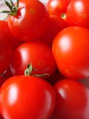Cherry tomaatjes