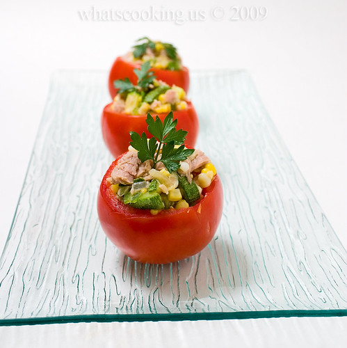 stuffed_tomatoes_wideangle