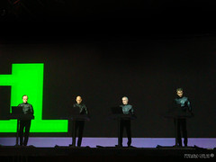 Kraftwerk (Fernando Coelho) Tags: sopaulo kraftwerk radiohead creep chcaradojquei justafest