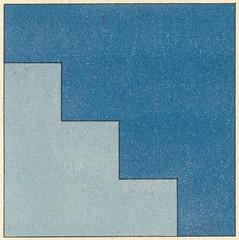 geometrie 3