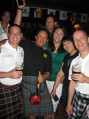 2009_Aug_KiltsNight 008