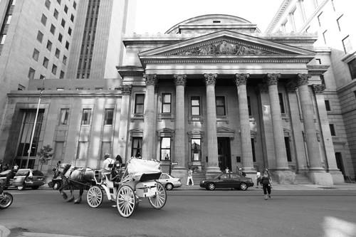 Banque de Montreal.