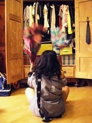 Primavera 2010, le ultime tendenze di moda sono low cost