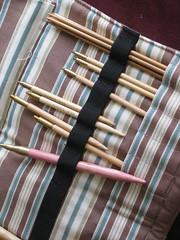 needles 2