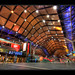 Southern Cross Station - HDR