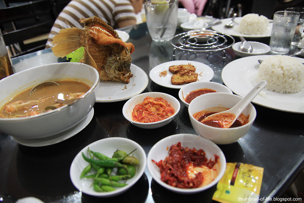 Food !!
