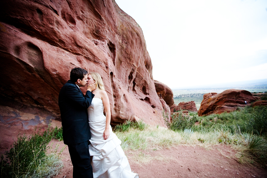Darbi G Photography-kansas city wedding photographer-DGP-dayafter--593-Edit