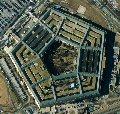 USA : le budget militaire coûte plus cher que le plan de sauvetage de Paulson thumbnail