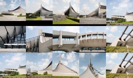 daniel calero gonzalez arquitecto: