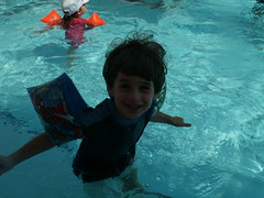 PICT8418 (Sagee.B) Tags: vacation pool eilat yuval noa meridien