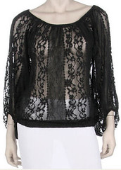 black-lace-top-large