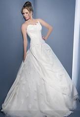 Grafik38 Brautmode Angelyde Tags Rock Nrw Mode Hochzeit
