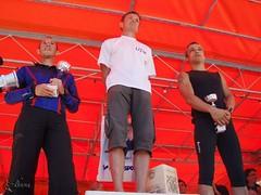 Grand Raid des Pyrenees Ultra 2009 (1038)