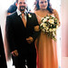 Martiza and Chad Patterson Wedding 405.jpg