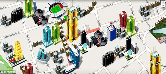 Monopoly-City-Streets-1