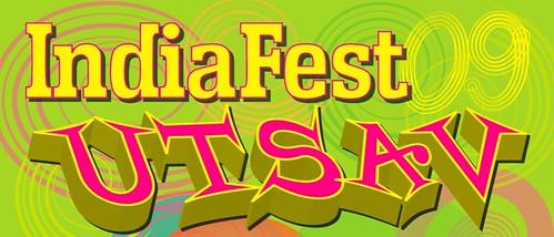 India Fest 2009