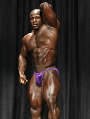 4 (bb-fetish.com) Tags: posing guys pouch biceps abs muscled bodybuilders