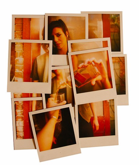 ConnectingPoloroids14