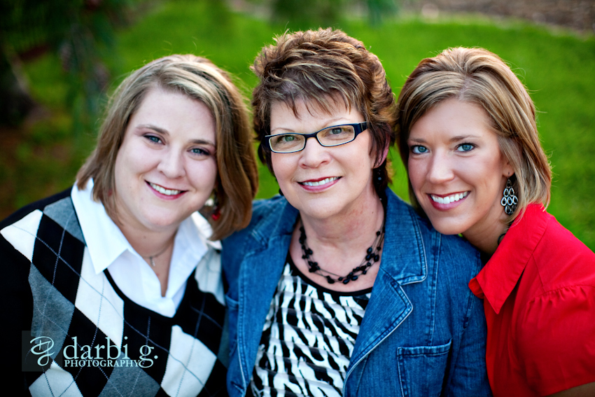 DarbiGPhotography-GOERS-KANSAS CITY FAMILY PHOTOGRAPHER-126