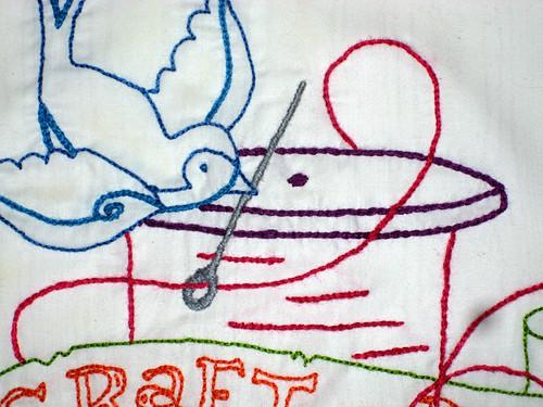 craft2