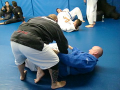 BJJ NY Philly Oct 2008 028